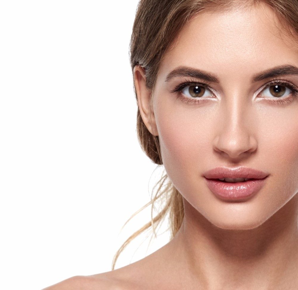 Tips To Manage Swelling After Rhinoplasty Dr Herscovitch Plastic Surgery